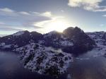 Alpes 00