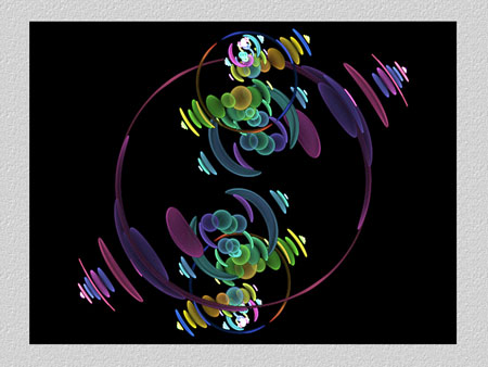 Pompas(Bubbles)
